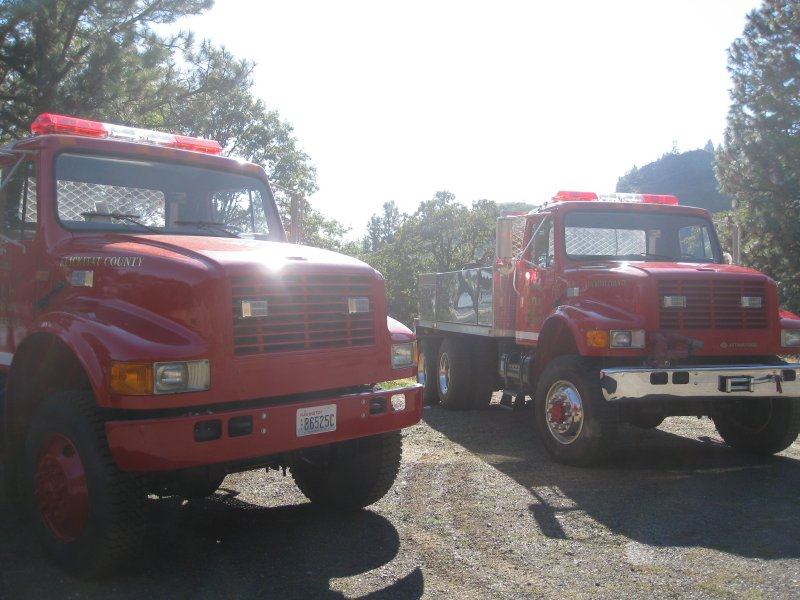 401-408-011