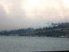 27-river-vista-drive-012