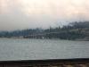 27-river-vista-drive-013