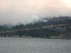27-river-vista-drive-014